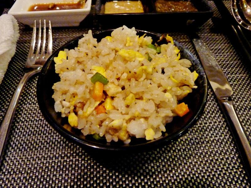 food001 (8).JPG