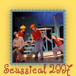 Thumbnail - SYE_Seussucal2.jpg