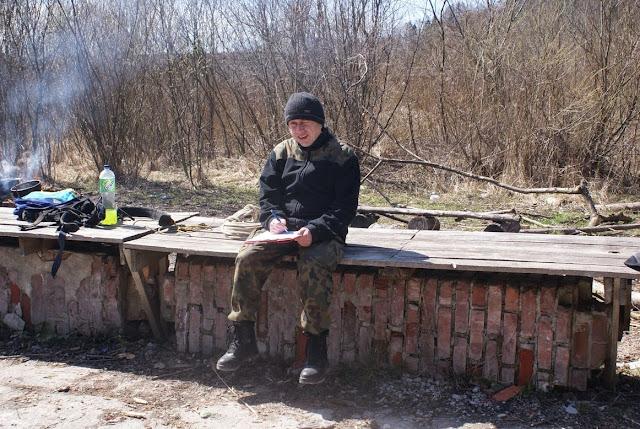 Obóz szkoleniowy 2015 - DSC02328_1.JPG