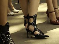 Prostitusi, PSK Akan Di Legalkan AHOK!! Apa Pendapat Kita Sebagai Bangsa Indonesia