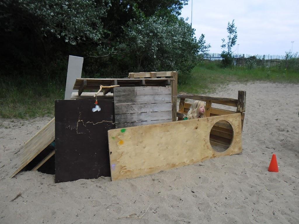 Welpen - Zomerkamp 2013 - SAM_1963.JPG.JPG