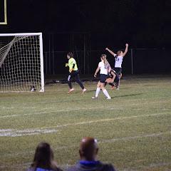 Girls Soccer Halifax vs. UDA (Rebecca Hoffman) - DSC_1077.JPG
