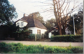 Bobeldijk 47 (tot 1994)