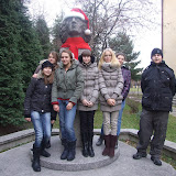 Mikołaj11