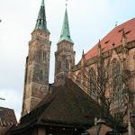 Nürnberg-IMG_5344.jpg