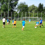 2013 SVW Feriencamp 54.JPG