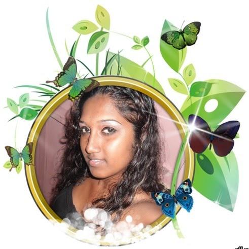 Alicia Khan