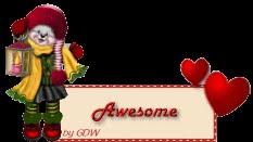wintergirl_awesome-vi.jpg