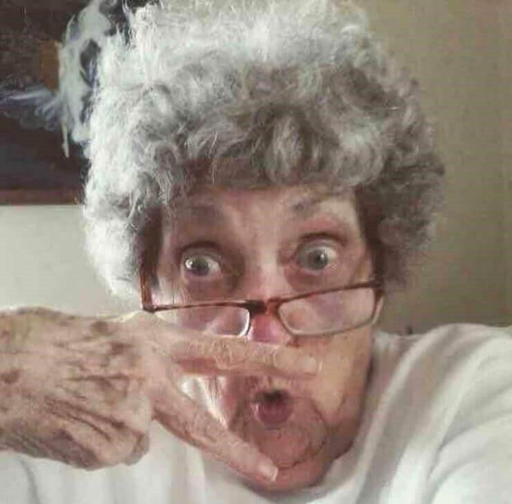 fotos-de-avos-mais-bizarros-da-internet-9