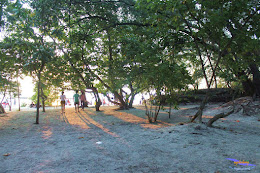 Pulau Harapan, 23-24 Mei 2015 Canon 069