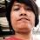 Quo Wei Yap's profile photo