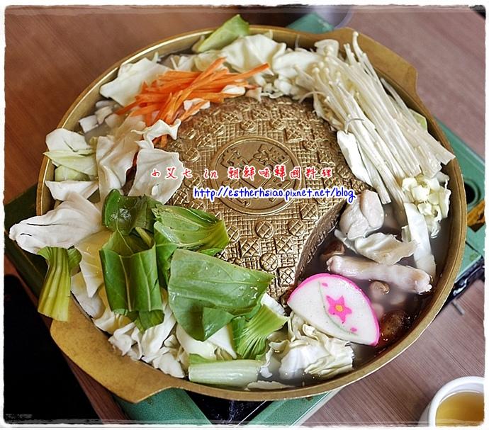 8 銅盤烤肉-豬肉