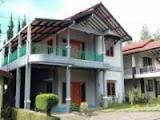 villa I-5