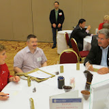 2013-05 Annual Meeting Newark - SFC5-16-13%2B008.JPG