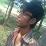 Rajaul Raj's profile photo