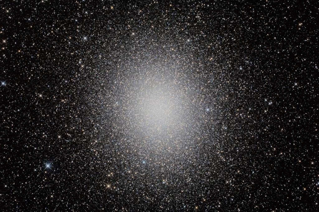 [Omega+Centauri%5B9%5D]