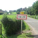 WTaize2008