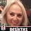 Feray Ertemel's profile photo