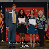 Fall 2016 Scholarship Ceremony - BancorpSouth%2BEndowed.jpg