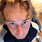 Sander Dullaart's profile photo