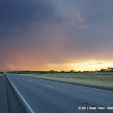 05-06-12 NW Texas Storm Chase - IMGP1071.JPG