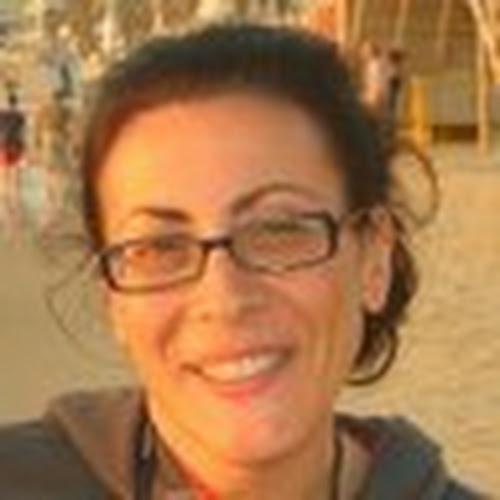 Rita Bonfini