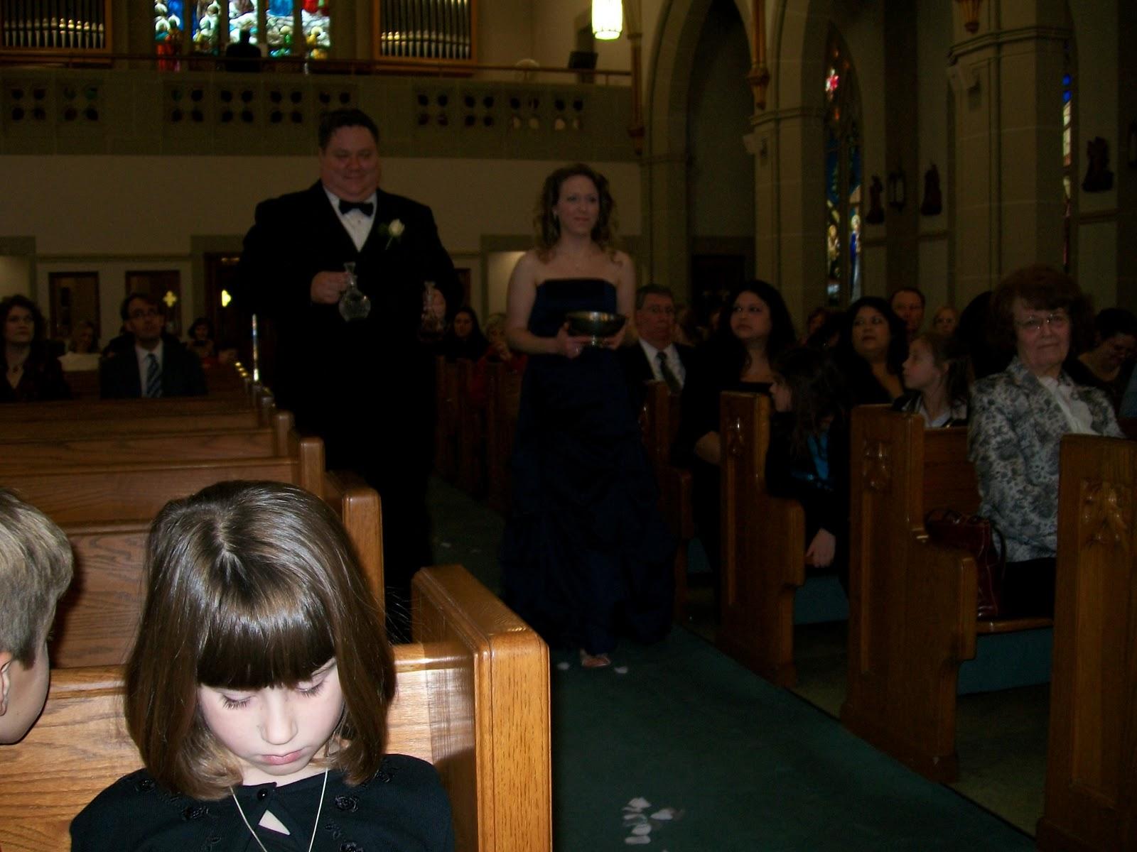 Our Wedding, photos by Joan Moeller - 100_0357.JPG
