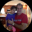 George Yidi
