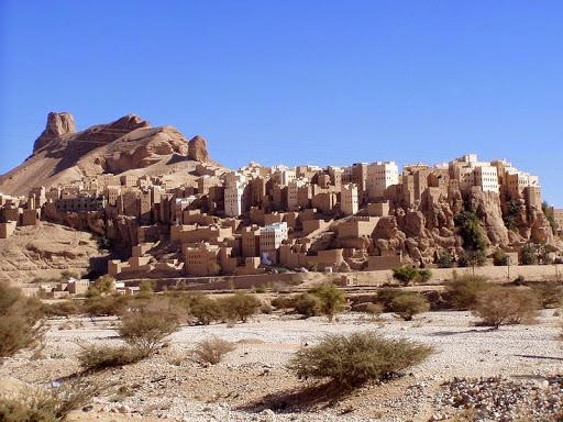 al-hajarayn-yemen-3