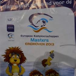 Eindhoven 2013