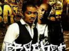 (Music) Bracket - Ada Owerri (Throwback)