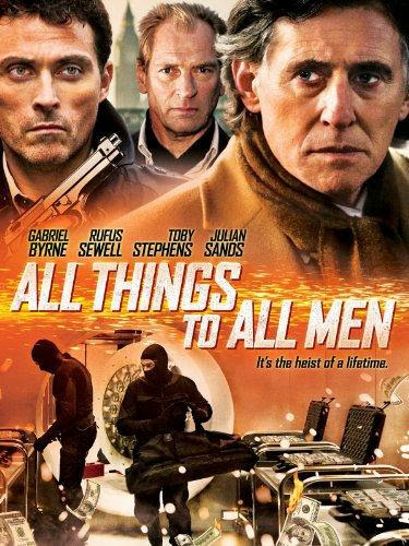 Poster Of English Movie All Things to All Men (2013) Free Download Full New Hollywood Movie Watch Online At Alldownloads4u.Com