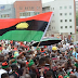 2019: 'IPOB's campaign to boycott polls in South East, South South stands'