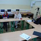 Warsztaty dla nauczycieli (1), blok 4 31-05-2012 - DSC_0188.JPG