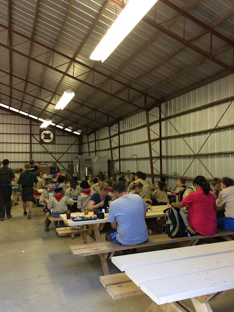 Camp Hahobas - July 2015 - IMG_3005.JPG