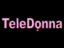 https://lh3.googleusercontent.com/-a-Xx3TJ2AJ0/U0jw8Lp6GPI/AAAAAAAFZLc/e91LgsM5gHk/s1600/Teledonna.png