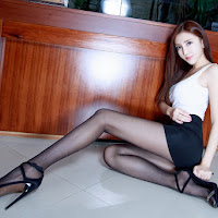 [Beautyleg]2015-11-18 No.1214 Syuan 0030.jpg