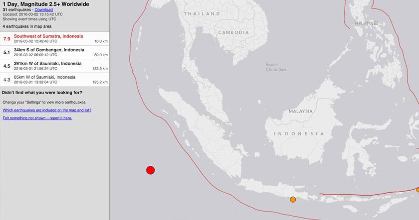 Gempa Bumi.jpg