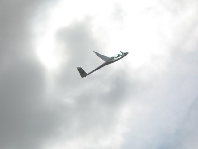 SunAirCup 2006 - IMG_1090.JPG
