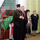 Православный бал в Суворове - AAA_5752.jpg