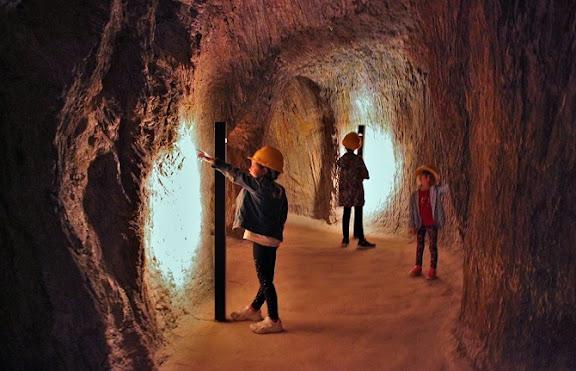 Parc Arqueològic de les Mines de Gavà.JPG
