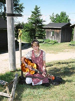 Camp 2007 - 71850019.jpg