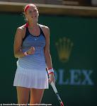 Petra Kvitova - 2016 BNP Paribas Open -DSC_8993.jpg
