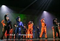 HanBalk Dance2Show 2015-5631.jpg