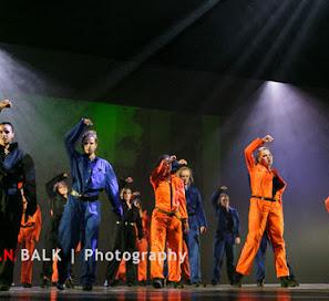 HanBalk Dance2Show 2015-5631.jpg