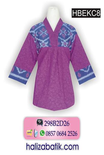 harga baju batik, grosir baju murah, baju baju batik