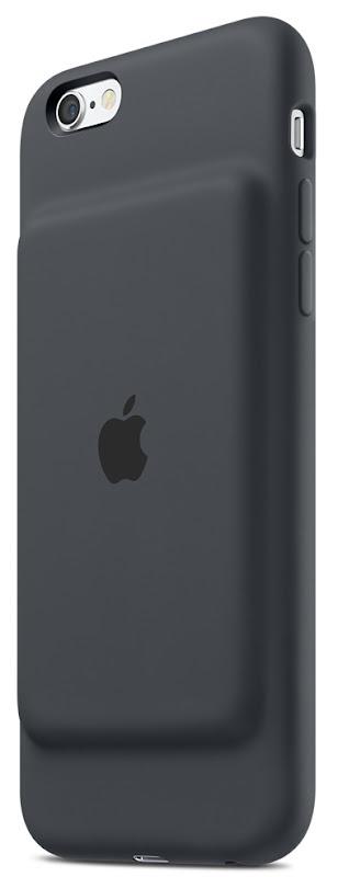 https://lh3.googleusercontent.com/-a-b03f9Qat0/VmbL1GlfzRI/AAAAAAAAox4/Ed7F8PcsrUU/s800-Ic42/iPhone-6s-Smart-Battery-Case_04.jpg