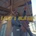 Video | G bway X Meja kunta - Hidaya | Download