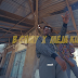 Video   G bway X Meja kunta - Hidaya   Download