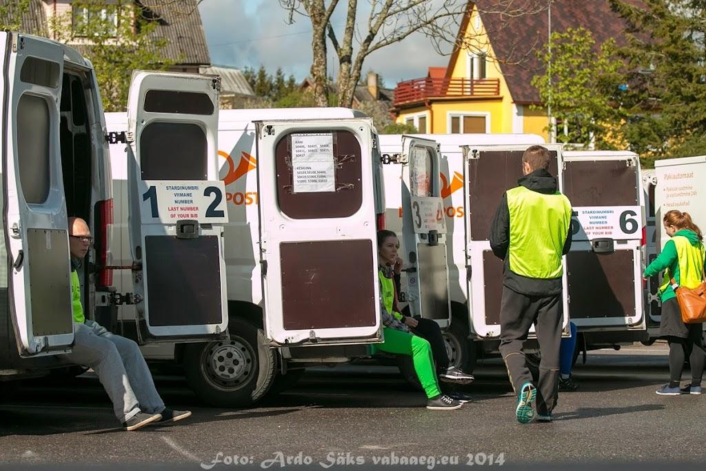 2014.05.11 SEB 32. Tartu Jooksumaraton - AS20140511KTM_001S.JPG